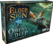 Elder Sign : Omens of the Deep
